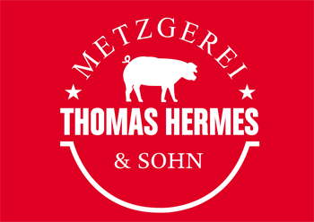 Partyservice, Metzgerei & Catering